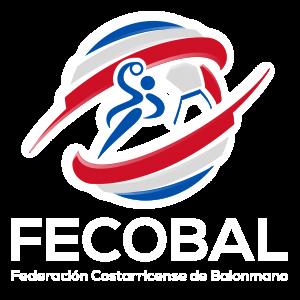 FECOBAL-LOGOTIPO-WEB-01-reborde