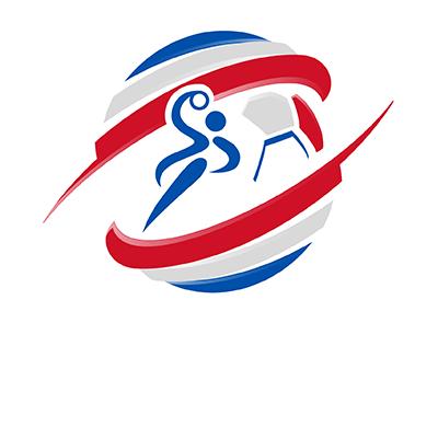 FECOBAL-LOGOTIPO-WEB-01-reborde-400x400px